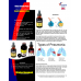 Virus Combo Pack-For Lungs Wellness(1 NUmonia, 1 MSR and 1 MSR XP (3 bottles) (Click here for DETAILS)
