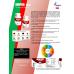 AMPRO 2020 Total Body Rejuvenation for stronger immune system (Capsule 90 cnt) (Click here for DETAILS)