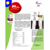 Body Multi-Pain Combo Pack.(Capsule60x3) (Click here for DETAILS)