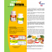 Combo-B- Urinary Tract Infection & Uric Acid Removal Combo (Caps 60ct x2) (Click here for DETAILS)