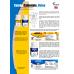 Combo-Calcium, Magnesium Orotate & Osteoarthritis Pack (Capsule 60X2 bottles) (Click here for DETAILS)
