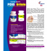 Combo-A- Polycystic Ovary (PCOS) & Uric Acid Control (Uritole) (Capsule 60ct x2) (Click here for DETAILS)