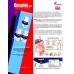 Dexotin DT- Inner Body Natural & Safer Detoxification Supplement (Capsule 60ct) (Click here for DETAILS)