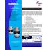 Diabonic DB Anti-Sugar Craving part B of Diabonic ABC protocol (Capsule 60 ct ) (Click here for DETAILS)