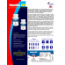 Hepatitis ABC- Protects liver cells and liver inflammation (Capsule 60) (Click here for DETAILS)