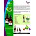 MSR XP-Maximum Strength Decongestant, Sore Throat, Cold & Flu (60 ml, 1 bottle) (Click here for DETAILS)