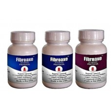 Multiple Size Uterine Fibroid Combo ABC Economy Package (3 bottles of 60 Caps) (Click here for DETAILS)