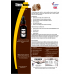 Stone Buster-Kidney/Gallbladder Pain Renal Calculi Glass Bottle (1 bottle 60 ml) (Click here for DETAILS)